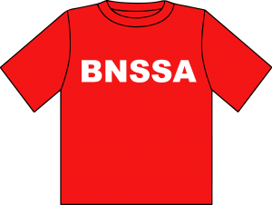 Formation BNSSA Corrèze Brive Tulle Ussel