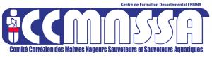 logo_ccmnssa