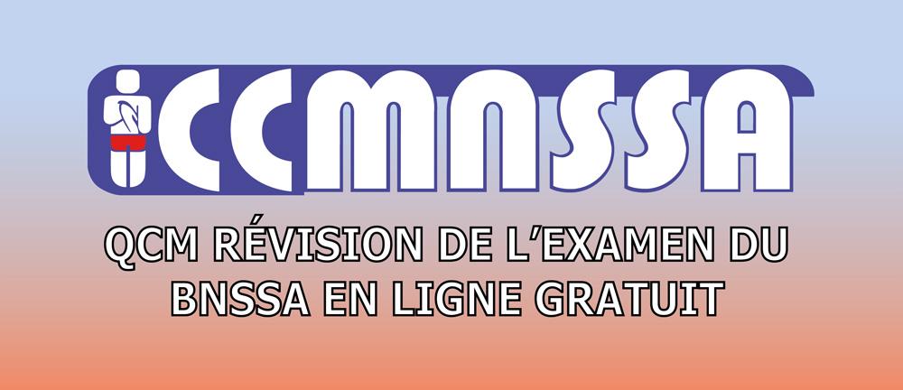 QCM-BNSSA-EXAMEN