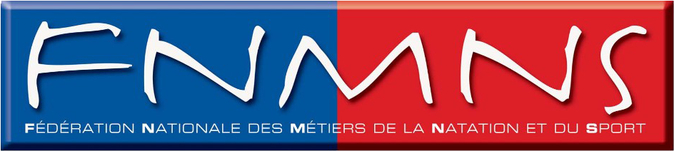 logo_fnmns-1